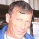 Аватар пользователя oldman